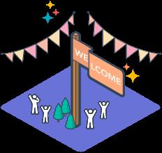 illustrations-welcomenorm